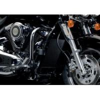 PROTECTOR DE MOTOR KAWASAKI VN1700 CLASSIC 2014