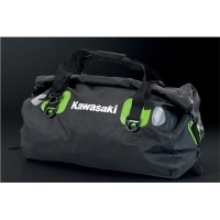 BOLSA IMPERMEABLE EXPEDITION 35L KAWASAKI