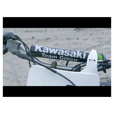 ALMOHADILLA KAWASAKI KX450F 2007-2011